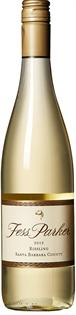 Fess Parker Riesling 2014 750ml